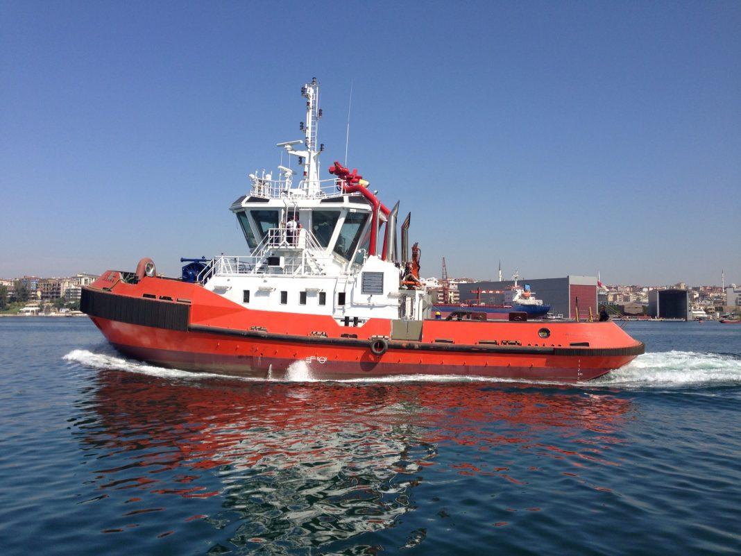 30.00m-ASD-Tug-Torgem-Jazan4-boat_show-365