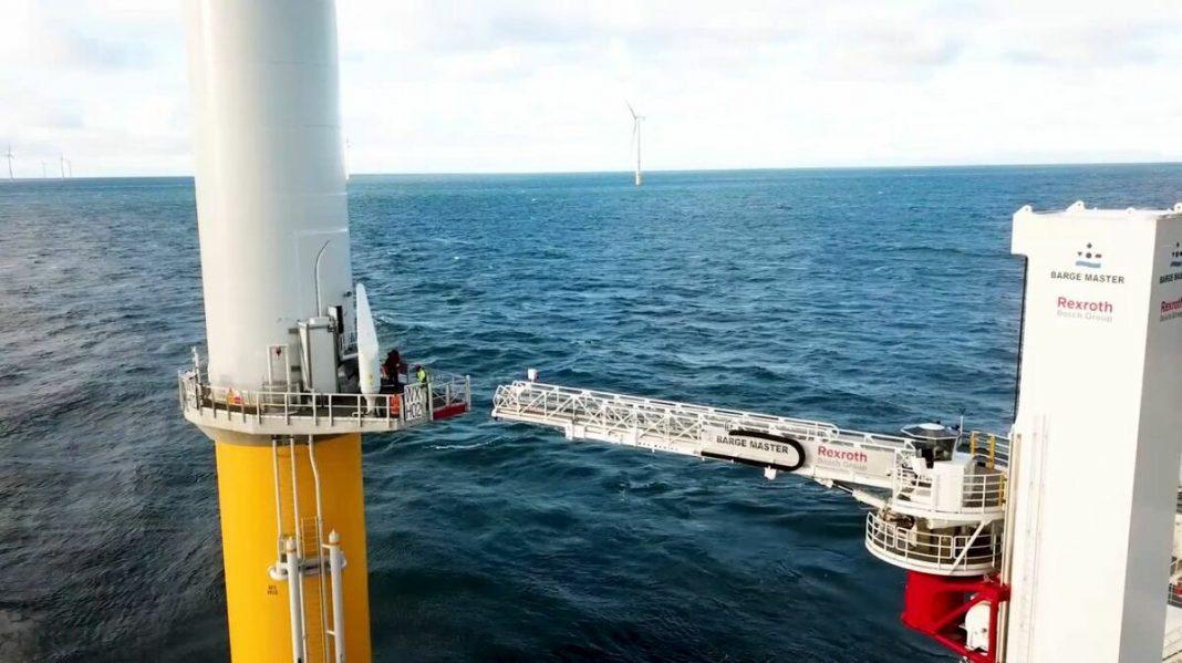 Barge_Master_Bosch_Rexroth_autonomous_landing_access_system_Main