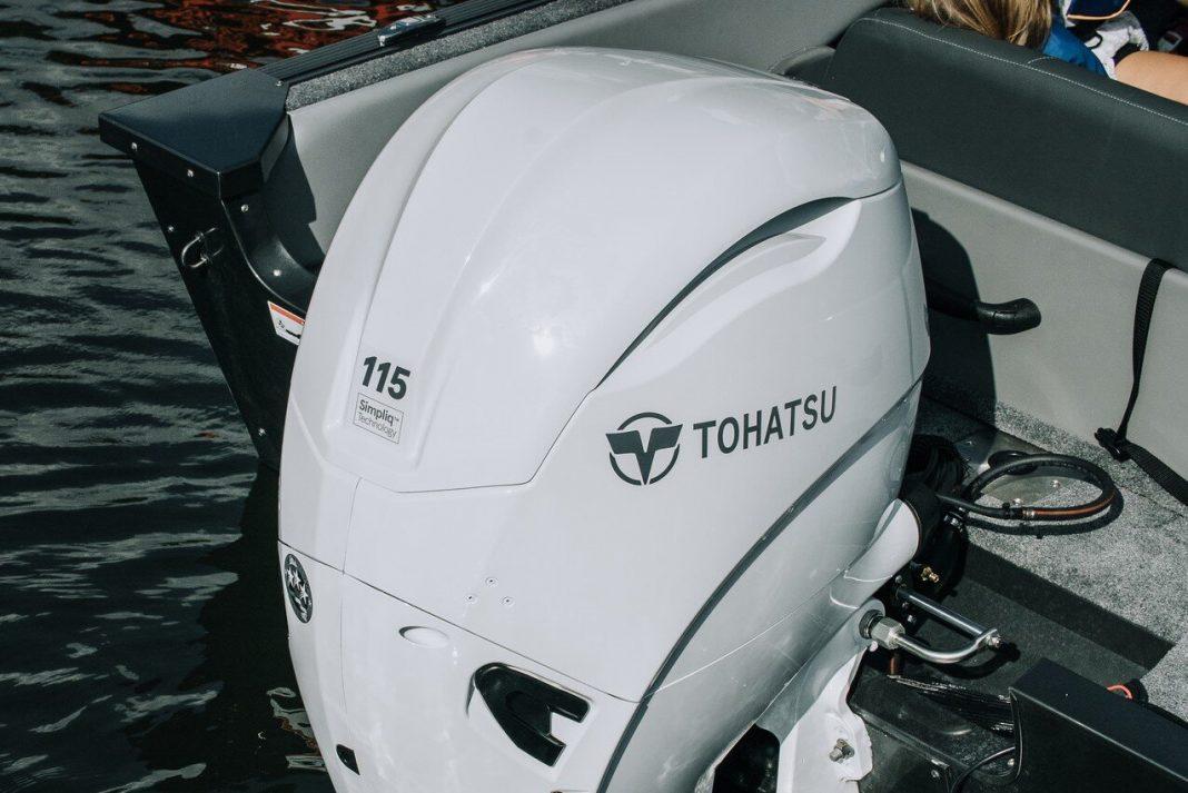 Tohatsu-115W_boat-show-365