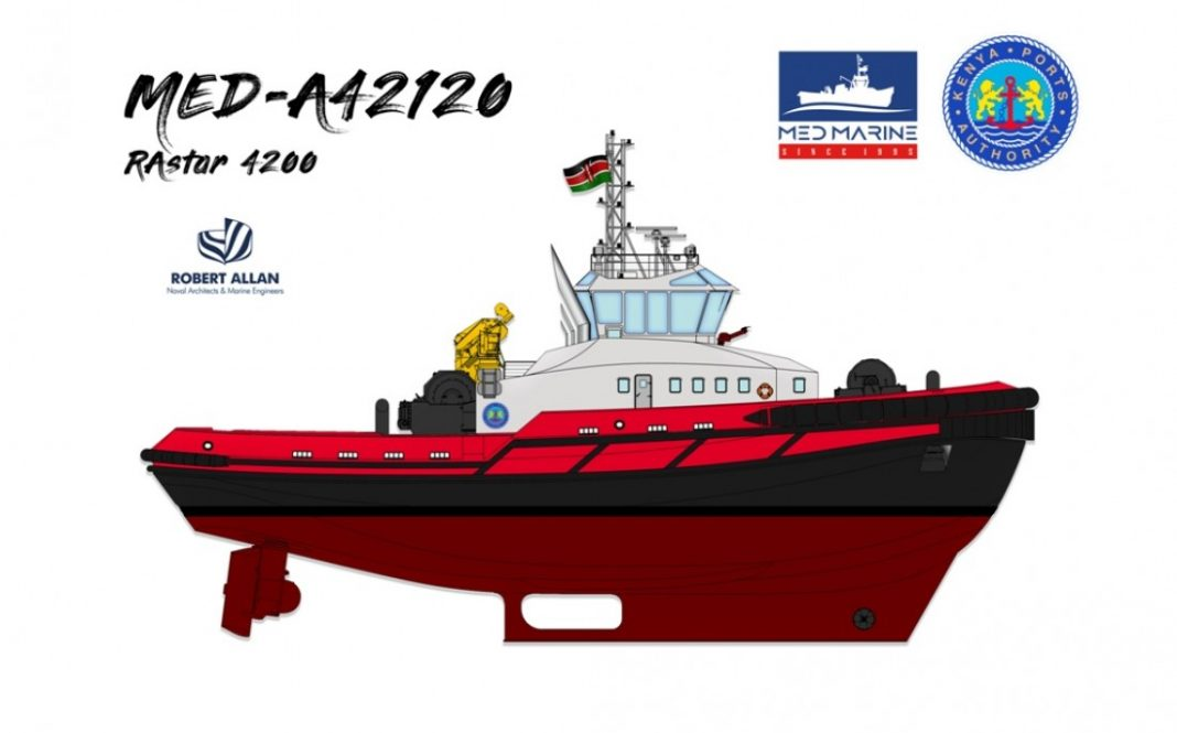 med-marine-inks-deal-with-kenya-ports-authority-to-build-the-biggest-tugboat-on-eastern-africas-indian-ocean-coast-167425-1590738937