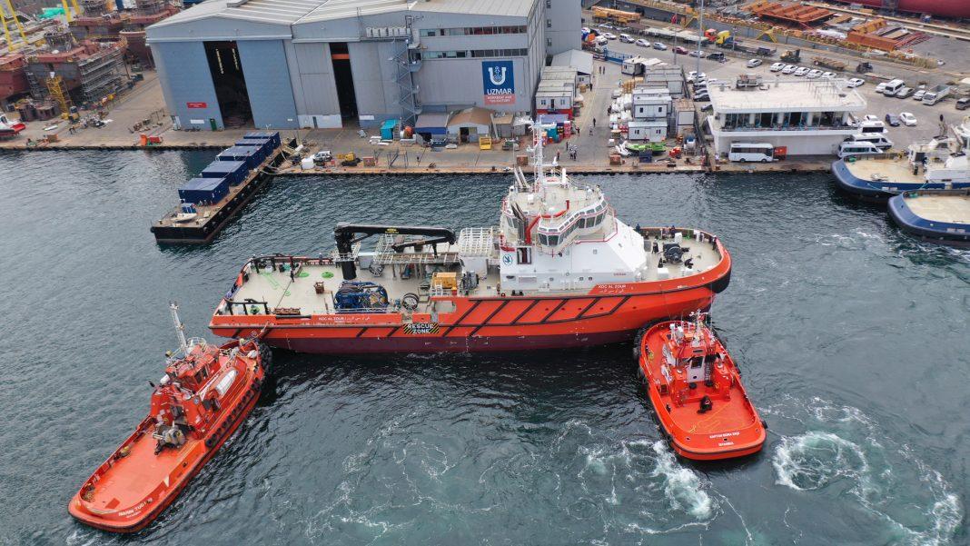 Uzmar-shipyard-kocalzour10