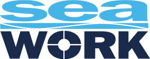 Seawork – 15-17 June 2021