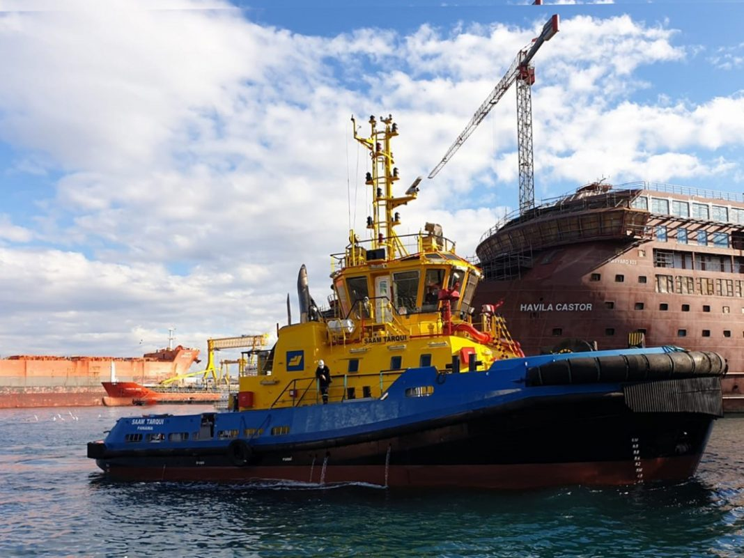buyuk-another-med-marine-tugboat-for-saam-towage
