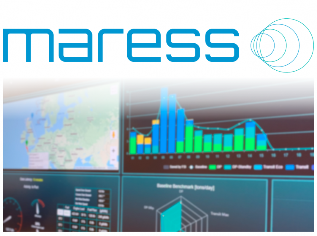 Yxney maritime signs up as new Inmarsat Fleet Data application provider