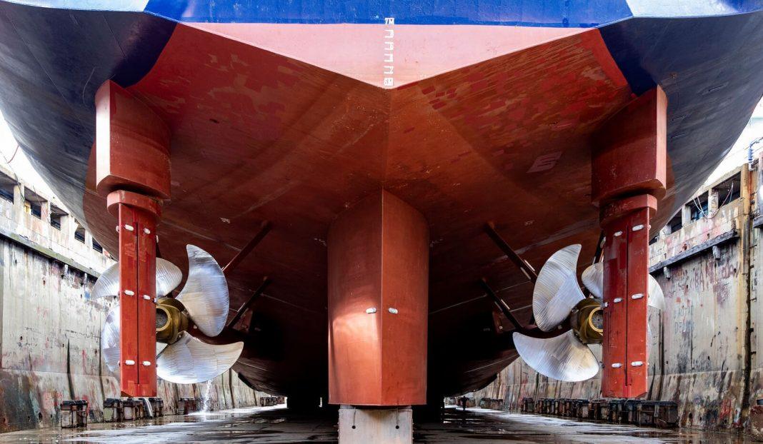 4_ropax_vessel_pride_of_canterbury