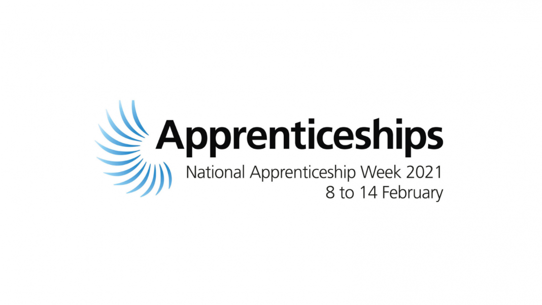 Maritime UK gears up for National Apprenticeship Week