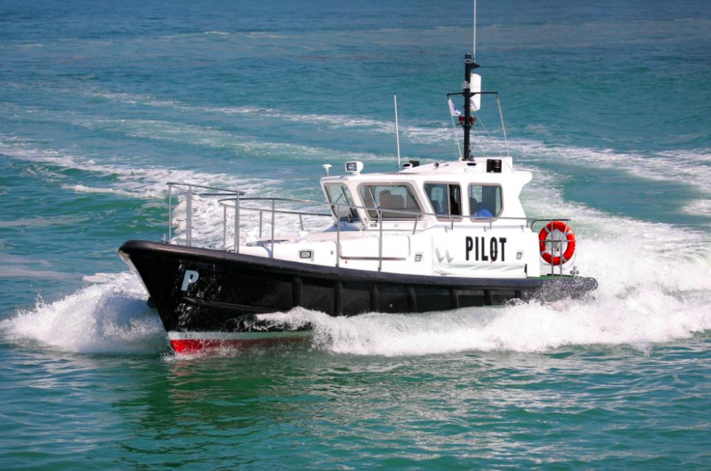 Seaward-pilot-vessel-